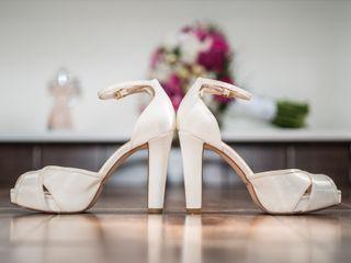 O casamento de Ana Paula e Elton 2
