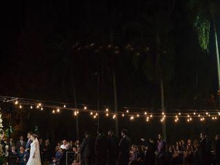 O casamento de Maria Fernanda e Guilherme