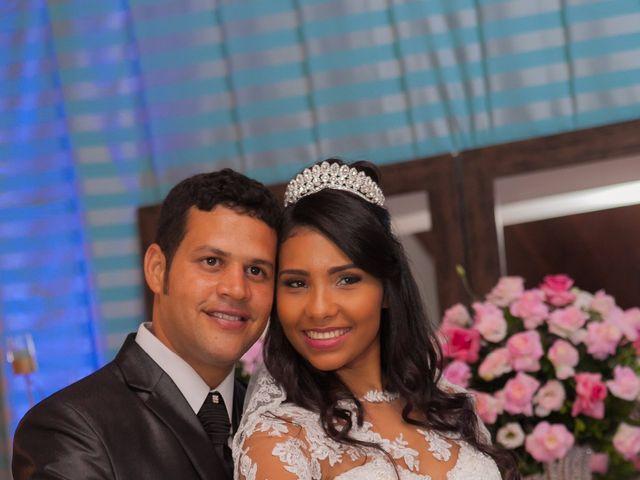 O casamento de Jean e Cristiane em Salvador, Bahia 27