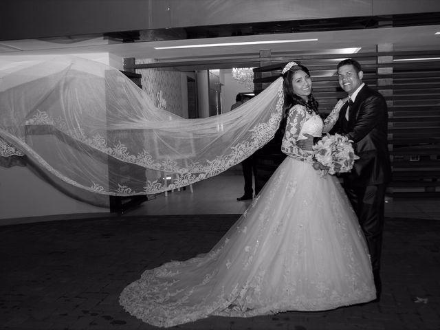 O casamento de Jean e Cristiane em Salvador, Bahia 58