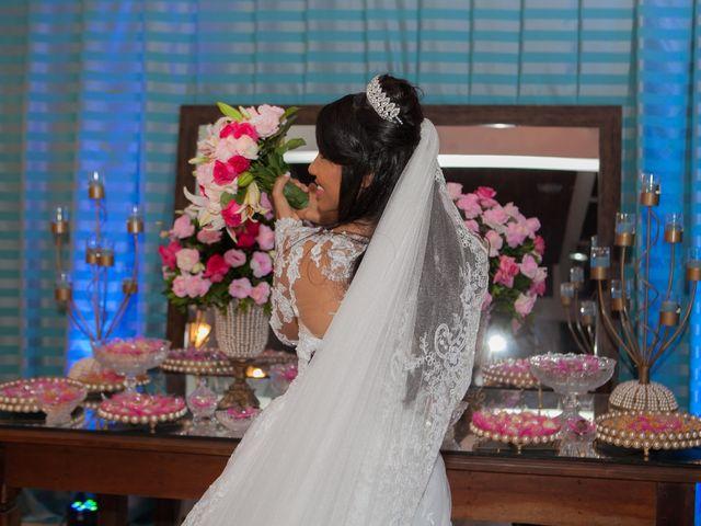 O casamento de Jean e Cristiane em Salvador, Bahia 104