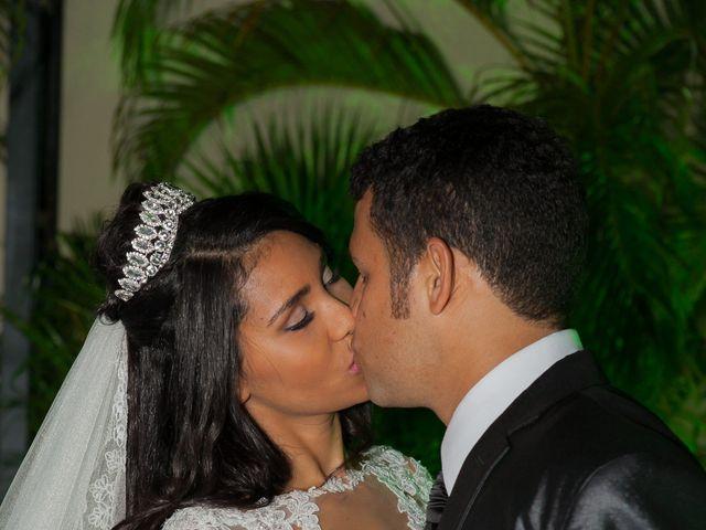 O casamento de Jean e Cristiane em Salvador, Bahia 106
