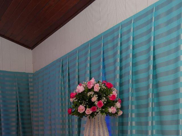 O casamento de Jean e Cristiane em Salvador, Bahia 108