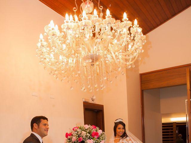 O casamento de Jean e Cristiane em Salvador, Bahia 109