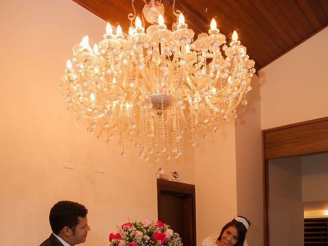 O casamento de Jean e Cristiane em Salvador, Bahia 110