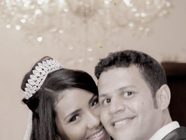 O casamento de Jean e Cristiane em Salvador, Bahia 116