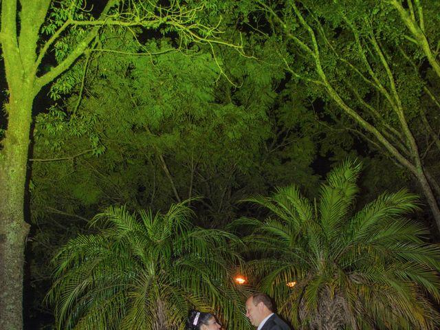O casamento de Jorge e Luciana em Petrópolis, Rio de Janeiro 5