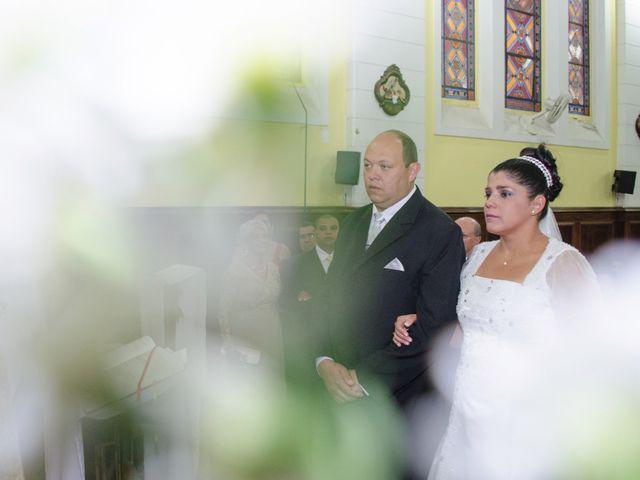 O casamento de Jorge e Luciana em Petrópolis, Rio de Janeiro 24