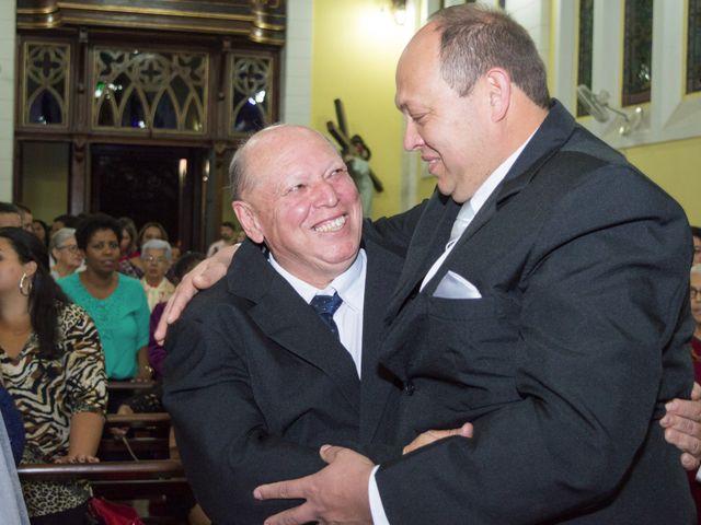 O casamento de Jorge e Luciana em Petrópolis, Rio de Janeiro 27