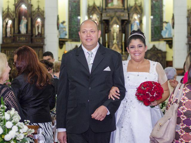 O casamento de Jorge e Luciana em Petrópolis, Rio de Janeiro 30