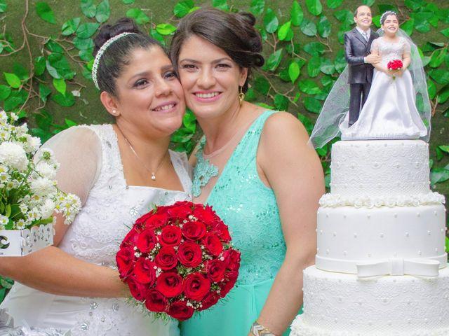 O casamento de Jorge e Luciana em Petrópolis, Rio de Janeiro 47