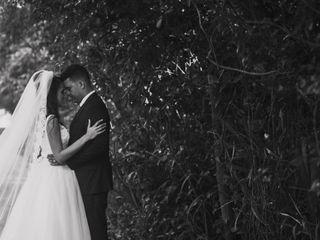 O casamento de THAIS e RAFAEL 1
