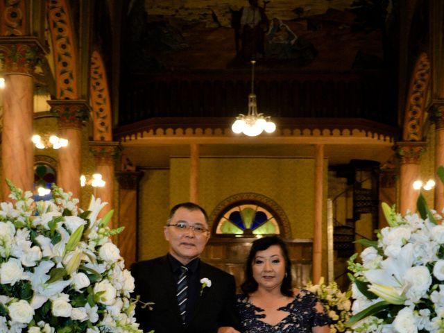 O casamento de Bruno e Elisandra em São José dos Pinhais, Paraná 67