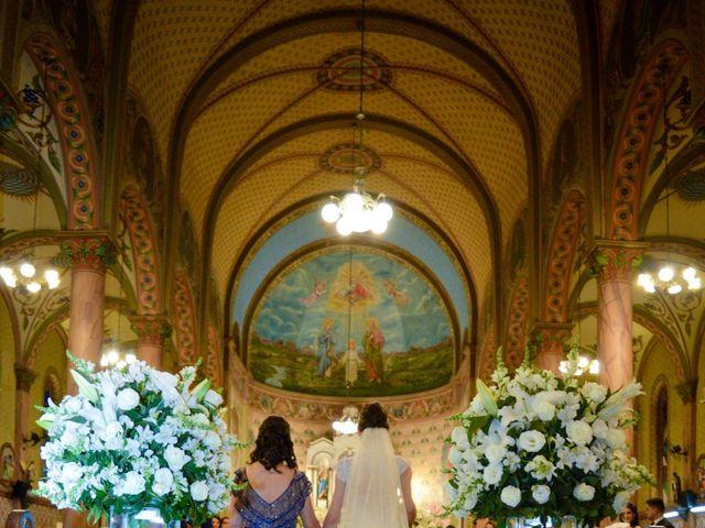 O casamento de Bruno e Elisandra em São José dos Pinhais, Paraná 76