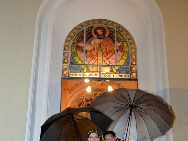 O casamento de Bruno e Elisandra em São José dos Pinhais, Paraná 97
