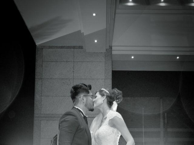 O casamento de Bruno e Elisandra em São José dos Pinhais, Paraná 101