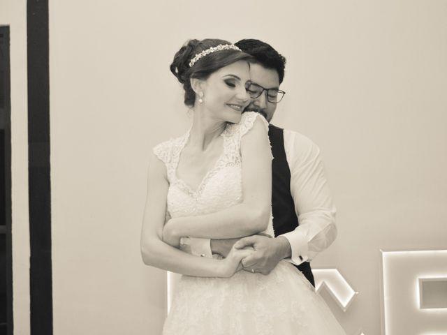 O casamento de Bruno e Elisandra em São José dos Pinhais, Paraná 132