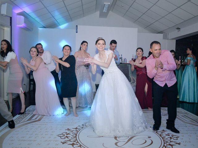 O casamento de Bruno e Elisandra em São José dos Pinhais, Paraná 141