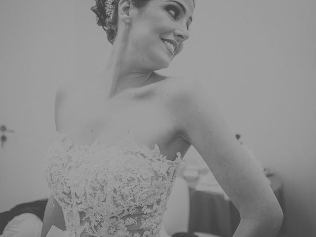 O casamento de Ewerton e Marcela em Indaiatuba, São Paulo 21