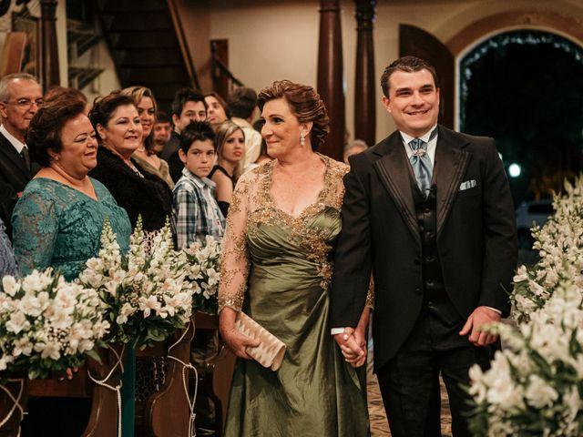 O casamento de Ewerton e Marcela em Indaiatuba, São Paulo 25