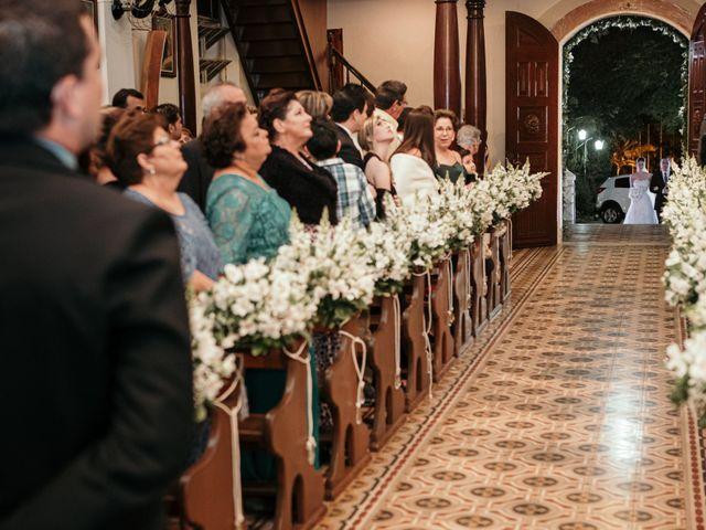 O casamento de Ewerton e Marcela em Indaiatuba, São Paulo 26
