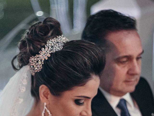 O casamento de Ewerton e Marcela em Indaiatuba, São Paulo 27