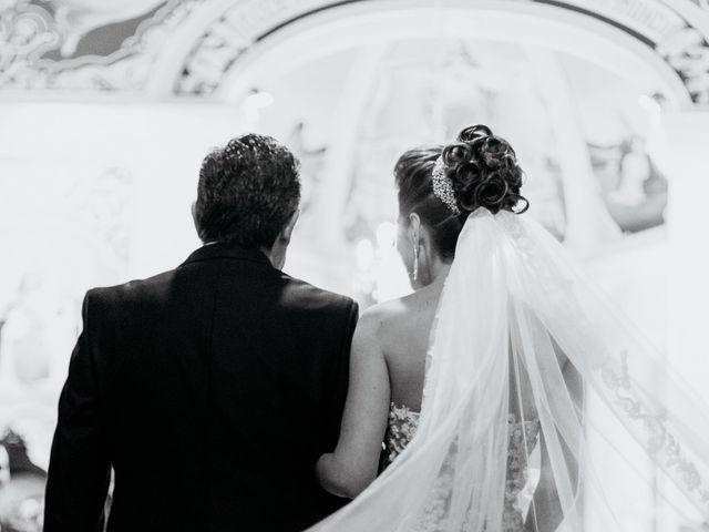 O casamento de Ewerton e Marcela em Indaiatuba, São Paulo 28