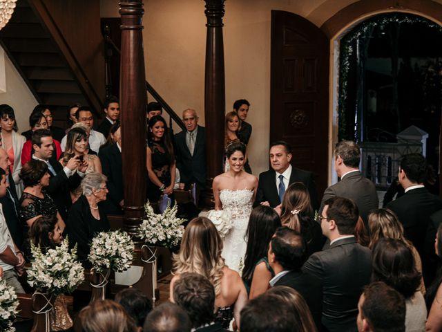 O casamento de Ewerton e Marcela em Indaiatuba, São Paulo 29