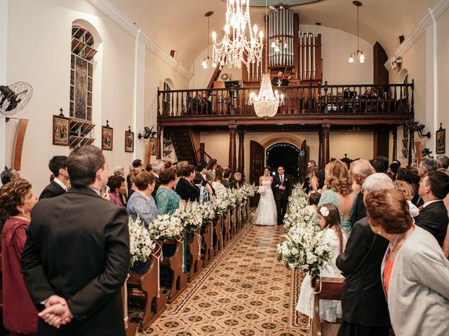 O casamento de Ewerton e Marcela em Indaiatuba, São Paulo 30