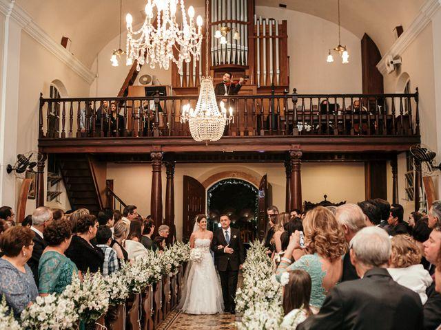 O casamento de Ewerton e Marcela em Indaiatuba, São Paulo 31
