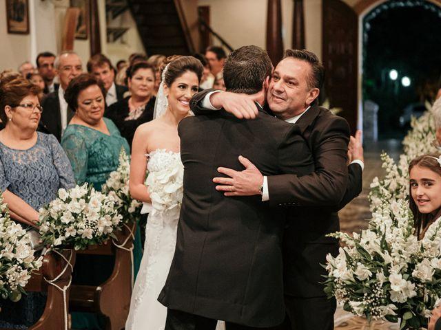 O casamento de Ewerton e Marcela em Indaiatuba, São Paulo 33