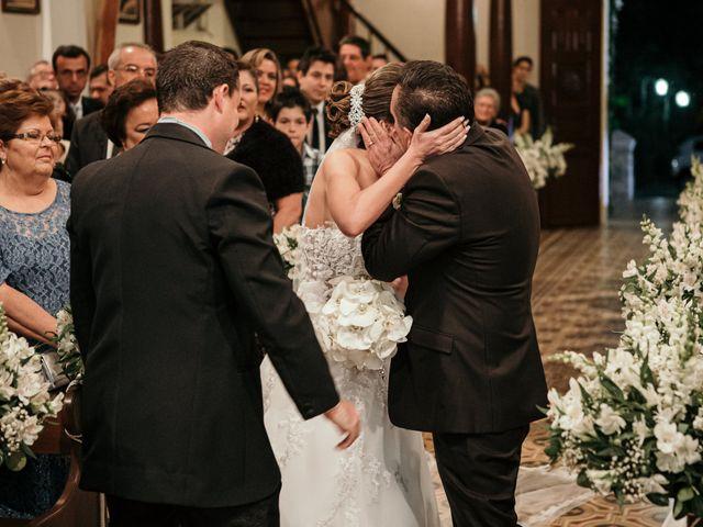 O casamento de Ewerton e Marcela em Indaiatuba, São Paulo 34