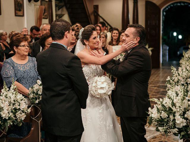 O casamento de Ewerton e Marcela em Indaiatuba, São Paulo 35