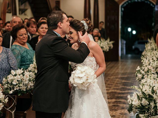 O casamento de Ewerton e Marcela em Indaiatuba, São Paulo 36
