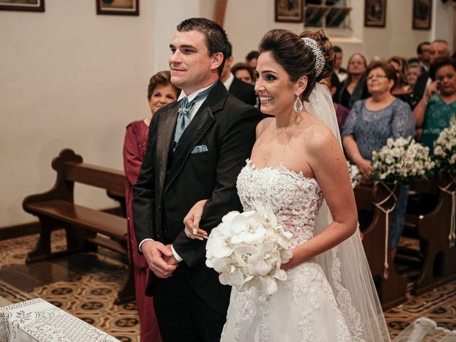 O casamento de Ewerton e Marcela em Indaiatuba, São Paulo 37