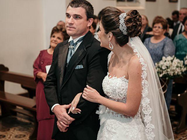 O casamento de Ewerton e Marcela em Indaiatuba, São Paulo 38