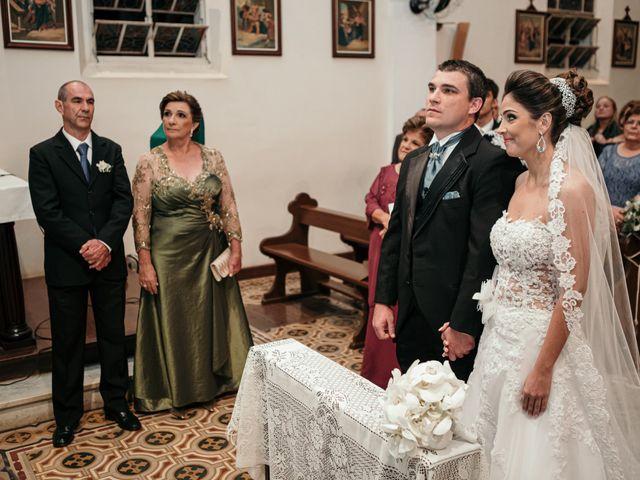 O casamento de Ewerton e Marcela em Indaiatuba, São Paulo 41