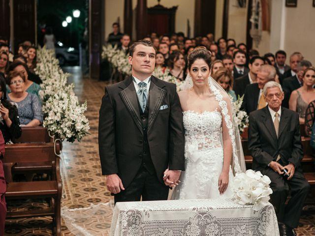 O casamento de Ewerton e Marcela em Indaiatuba, São Paulo 42