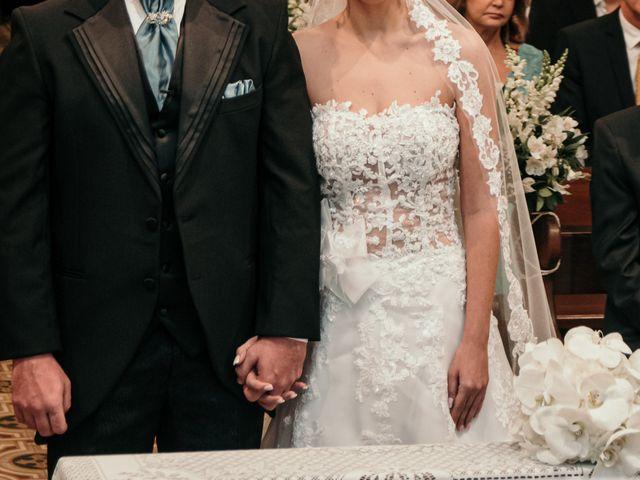 O casamento de Ewerton e Marcela em Indaiatuba, São Paulo 45
