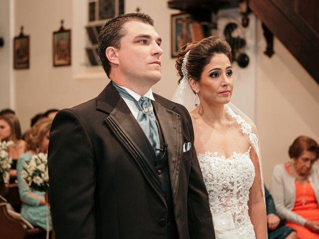 O casamento de Ewerton e Marcela em Indaiatuba, São Paulo 47