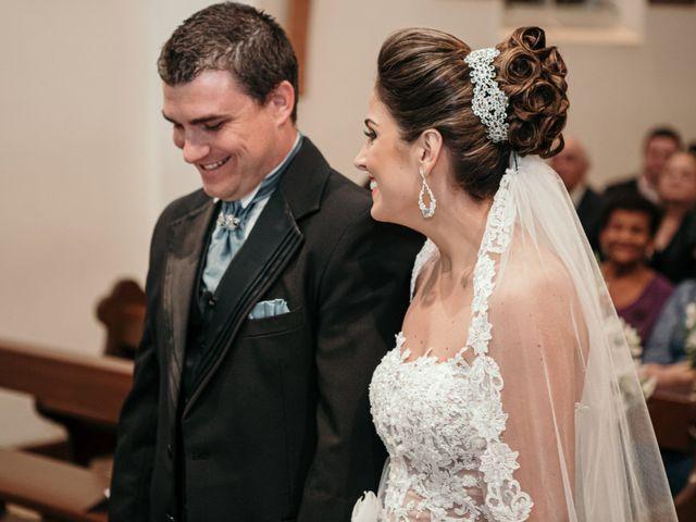 O casamento de Ewerton e Marcela em Indaiatuba, São Paulo 49