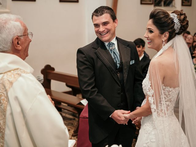 O casamento de Ewerton e Marcela em Indaiatuba, São Paulo 50