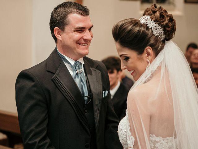 O casamento de Ewerton e Marcela em Indaiatuba, São Paulo 51