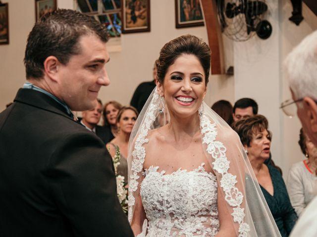 O casamento de Ewerton e Marcela em Indaiatuba, São Paulo 52