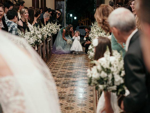 O casamento de Ewerton e Marcela em Indaiatuba, São Paulo 54