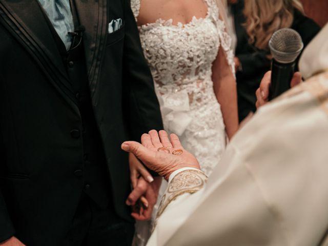 O casamento de Ewerton e Marcela em Indaiatuba, São Paulo 56