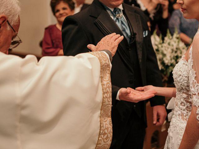 O casamento de Ewerton e Marcela em Indaiatuba, São Paulo 58