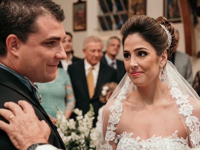 O casamento de Ewerton e Marcela em Indaiatuba, São Paulo 59