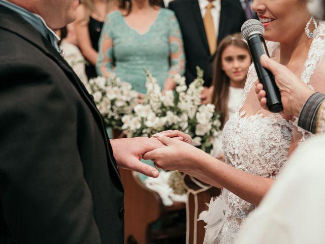 O casamento de Ewerton e Marcela em Indaiatuba, São Paulo 60