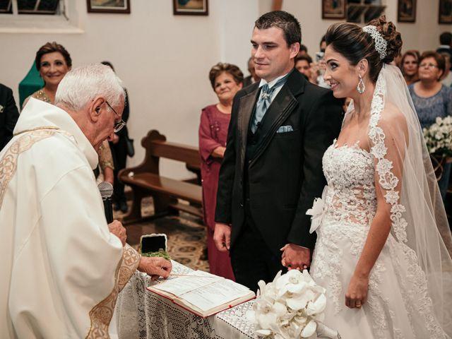 O casamento de Ewerton e Marcela em Indaiatuba, São Paulo 61